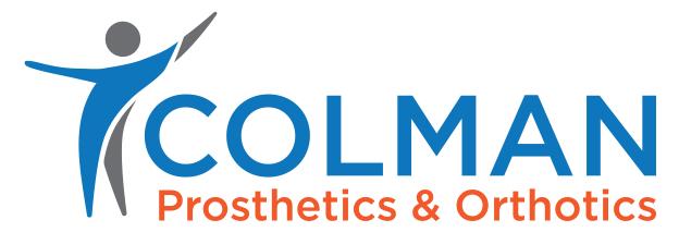 Colman Prosthetics & Orthotics